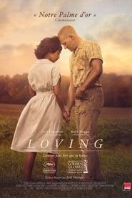 Poster Movie Loving 2016
