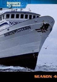 Serie streaming | voir Péril en Haute Mer en streaming | HD-serie
