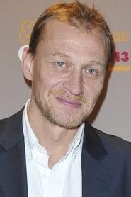 Nicolas Altmayer