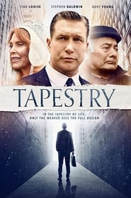 View Tapestry (2019) Movie poster on Ganool