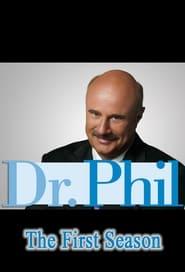 Serie streaming   voir Dr. Phil en streaming   HD-serie