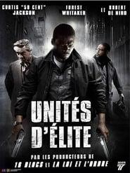 Unités d'élite  film complet
