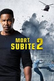 Mort Subite 2 series tv
