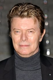 David Bowie David Bowie: Finding Fame
