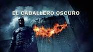 The Dark Knight : Le Chevalier noir wallpaper
