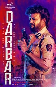 View Darbar (2020) Movie poster on Fmovies