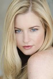 Jessica Morris Chase