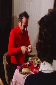 Sidi Family Christmas series tv