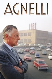 View Agnelli (2017) Movie poster on Ganool