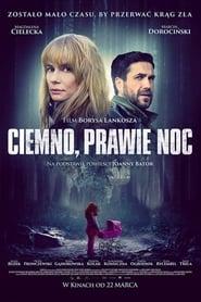 View Dark, Almost Night (2019) Movie poster on 123movies