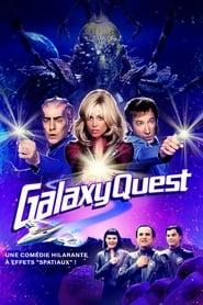 Galaxy Quest FULL MOVIE