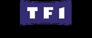TF1 Films Production