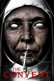 View The Convent (2019) Movie poster on Ganool