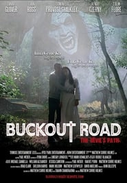 View Buckout Road (2017) Movie poster on 123movies