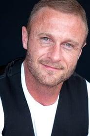 Heath Jones
