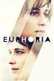 Euphoria full