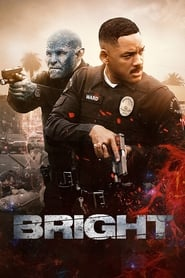 Bright  film complet