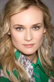Diane Kruger The Operative