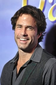 Shawn Christian Instakiller