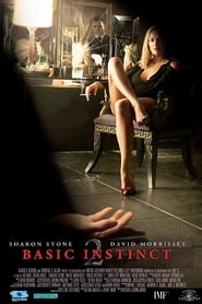 Basic instinct 2 FULL MOVIE