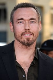 Kevin Durand Take Point