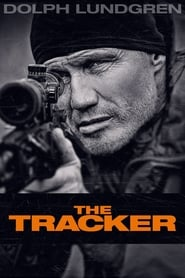 View The Tracker (2019) Movie poster on Ganool
