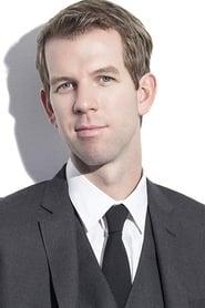Matt Hobby