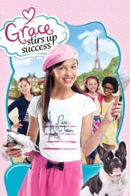View Grace Stirs Up Success (2015) Movie poster on Ganool