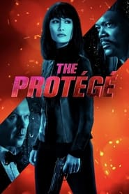 VER The Protégé Online Gratis HD