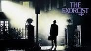 The Exorcist wallpaper