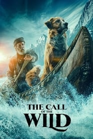 View The Call of the Wild (2020) Movie poster on SoapGate