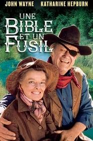 Une bible et un fusil FULL MOVIE