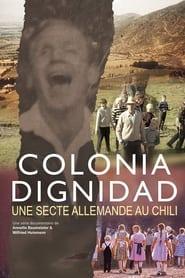 Serie streaming | voir Colonia Dignidad, une secte allemande au Chili en streaming | HD-serie