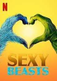 Serie streaming | voir Sexy Beasts en streaming | HD-serie