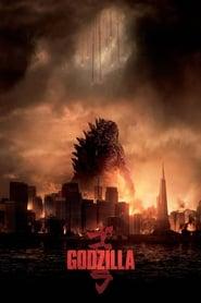 Godzilla FULL MOVIE