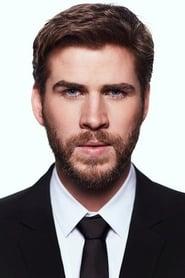 Liam Hemsworth Killerman