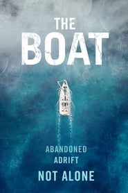 View The Boat (2019) Movie poster on 123movies