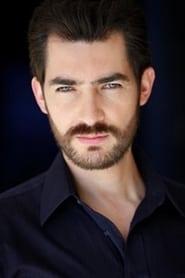 Manuel Balbi