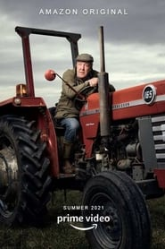 Serie streaming | voir Clarkson's Farm en streaming | HD-serie