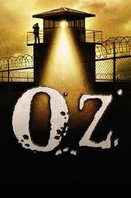 Oz streaming vf