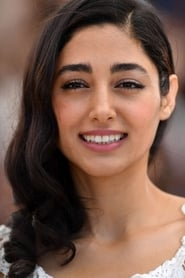 Golshifteh Farahani The Upside