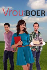 """Woman seeks """"Boer"""""""