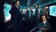 Le Crime de l'Orient-Express wallpaper