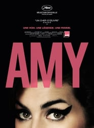 Amy  film complet