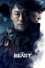 View The Beast (2019) Movie poster on Fmovies