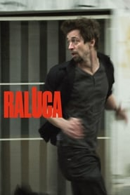 View Raluca (2014) Movie poster on Ganool