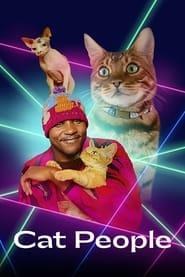 Serie streaming   voir Cat People en streaming   HD-serie