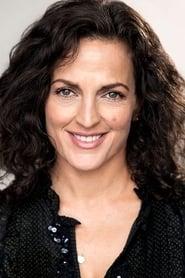 Nicole Ansari-Cox Maggie Black