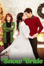 View Snow Bride (2013) Movie poster on cokeandpopcorn