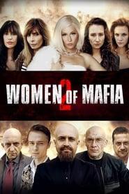 View Women of Mafia 2 (2019) Movie poster on 123movies